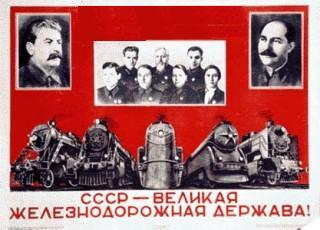 http://sg.uploads.ru/t/W3f7P.jpg