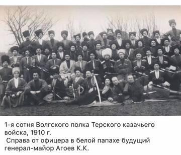 http://sg.uploads.ru/t/W3xjm.jpg