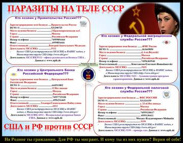 http://sg.uploads.ru/t/W70YA.jpg