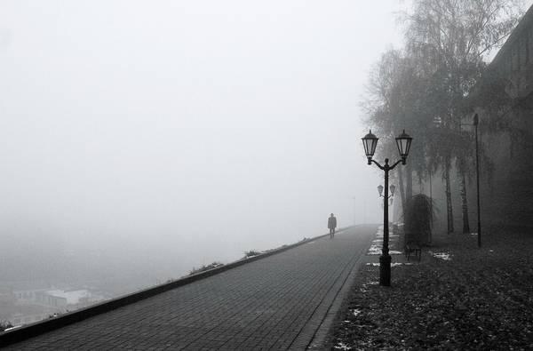 http://sg.uploads.ru/t/WAZVn.jpg