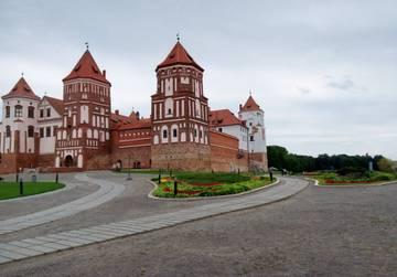 http://sg.uploads.ru/t/WAhgU.jpg