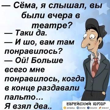 http://sg.uploads.ru/t/WB2A6.jpg