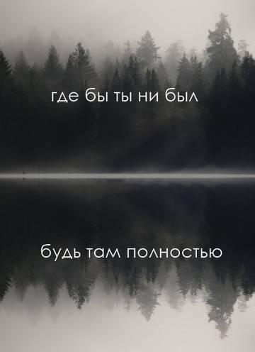 http://sg.uploads.ru/t/WBiYz.jpg