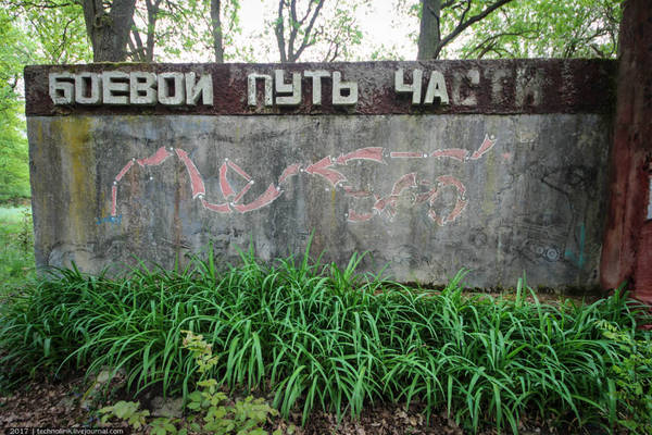http://sg.uploads.ru/t/WL2B0.jpg