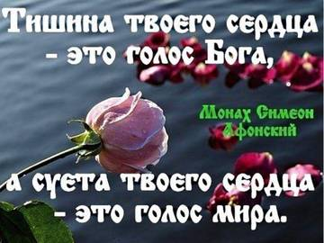 http://sg.uploads.ru/t/WMrht.jpg