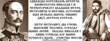 http://sg.uploads.ru/t/WNaVo.jpg