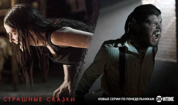 http://sg.uploads.ru/t/WOpTl.jpg