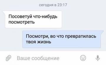 http://sg.uploads.ru/t/WaPrg.jpg