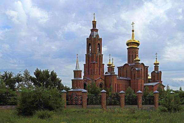 http://sg.uploads.ru/t/WaQXu.jpg