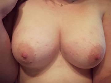 http://sg.uploads.ru/t/Wdy8D.jpg