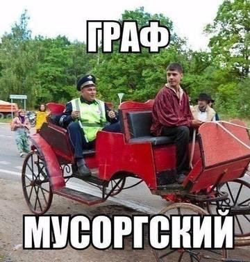 http://sg.uploads.ru/t/WgBR2.jpg