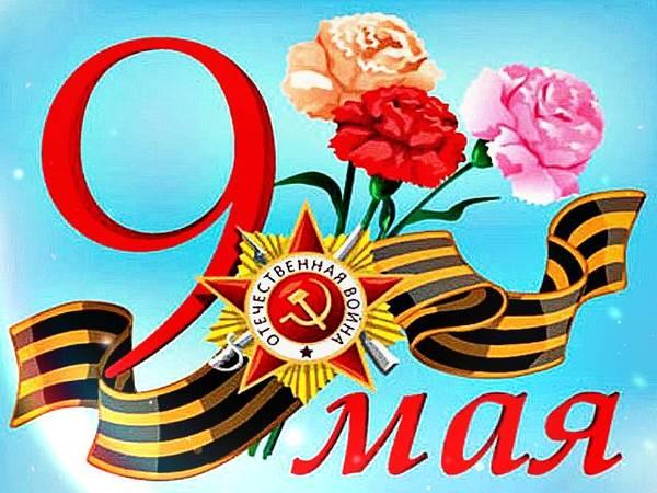 http://sg.uploads.ru/t/WgdI9.jpg
