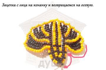 http://sg.uploads.ru/t/WlZ0x.jpg