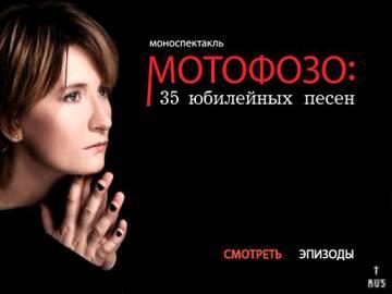http://sg.uploads.ru/t/WmXNk.jpg