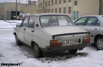 http://sg.uploads.ru/t/WnpZa.jpg