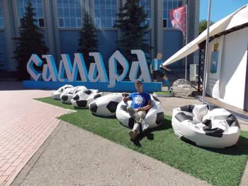 http://sg.uploads.ru/t/Wp9VH.jpg