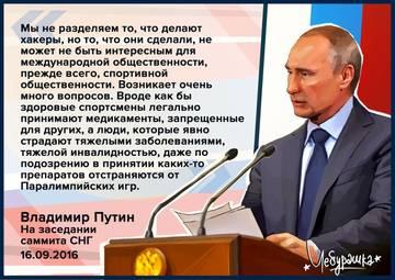 http://sg.uploads.ru/t/WpJtr.jpg