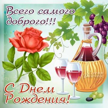 http://sg.uploads.ru/t/WwyY2.jpg