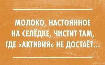 http://sg.uploads.ru/t/Wxm2v.jpg