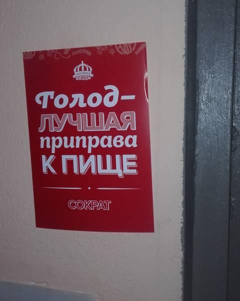 http://sg.uploads.ru/t/WyNRZ.jpg