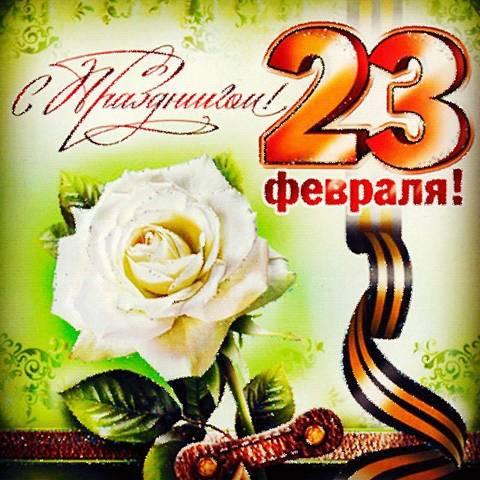 http://sg.uploads.ru/t/WyYhc.jpg