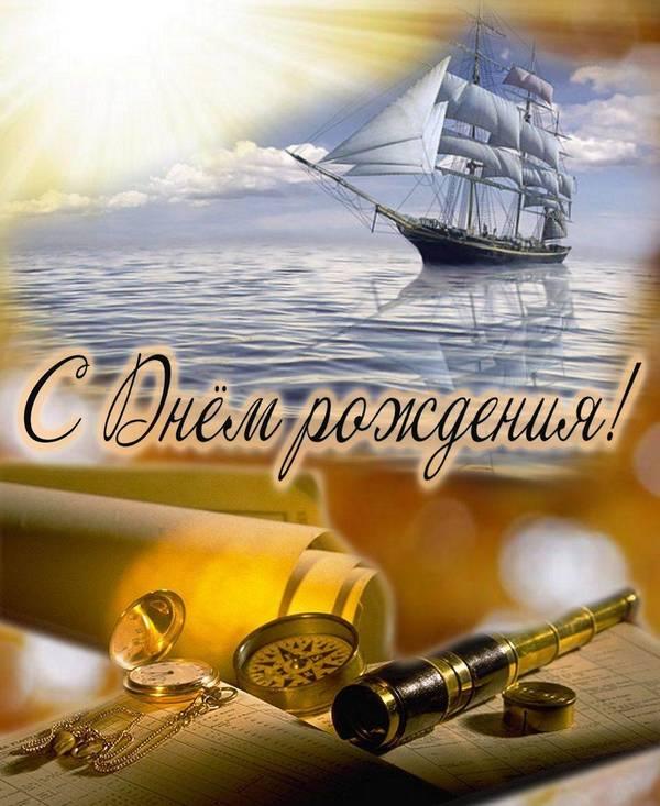 http://sg.uploads.ru/t/X1Muq.jpg