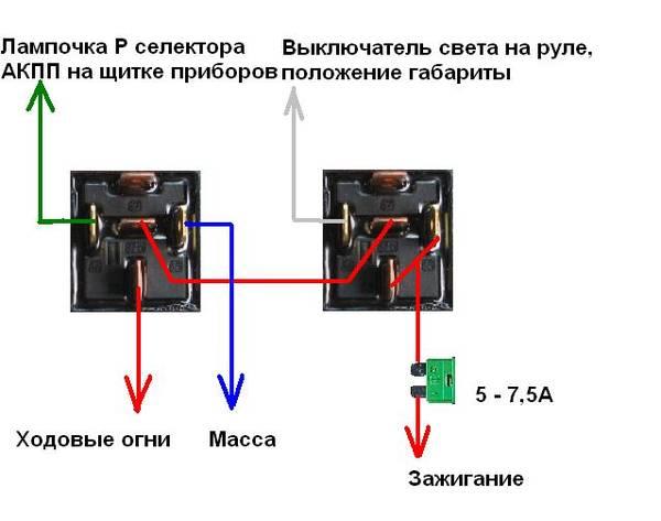 http://sg.uploads.ru/t/X2mx0.jpg