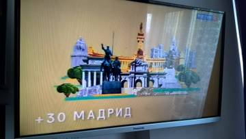 http://sg.uploads.ru/t/X35jQ.jpg
