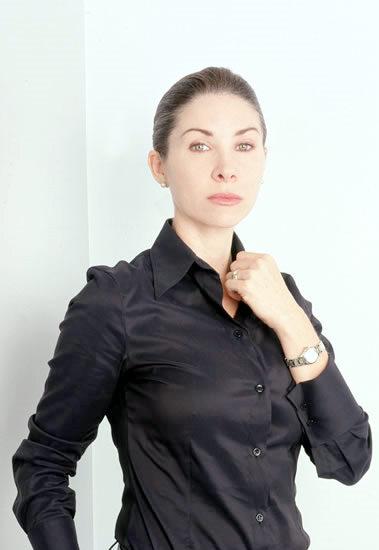 http://sg.uploads.ru/t/XBRIn.jpg