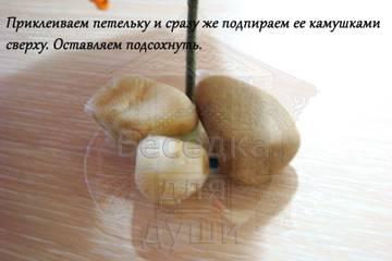 http://sg.uploads.ru/t/XHJhe.jpg