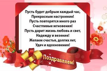 http://sg.uploads.ru/t/XHLNG.jpg