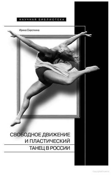 http://sg.uploads.ru/t/XIV1w.jpg