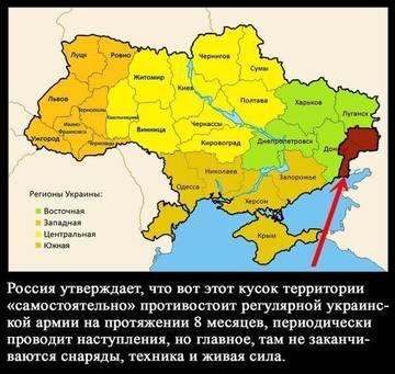 http://sg.uploads.ru/t/XL2o7.jpg