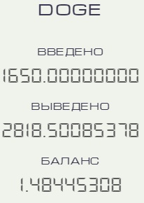 http://sg.uploads.ru/t/XNhQo.jpg