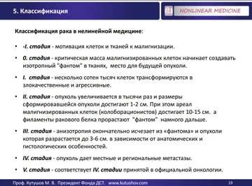 http://sg.uploads.ru/t/XRysE.jpg