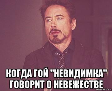 http://sg.uploads.ru/t/XSUd5.jpg