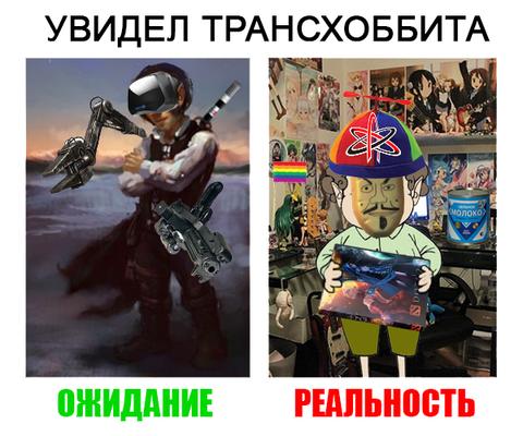 http://sg.uploads.ru/t/XSkNq.png