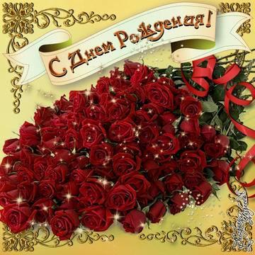 http://sg.uploads.ru/t/XUgo5.jpg