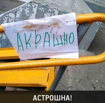 http://sg.uploads.ru/t/XUoau.jpg