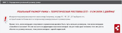 http://sg.uploads.ru/t/XYiNI.jpg