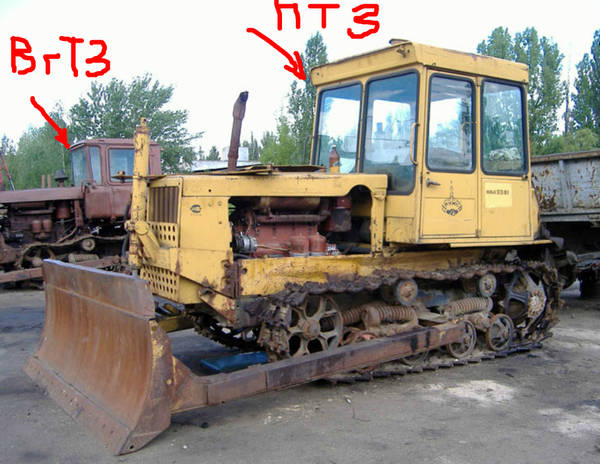 http://sg.uploads.ru/t/XcPAw.jpg