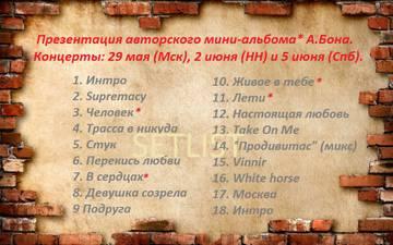 http://sg.uploads.ru/t/Xcldn.jpg