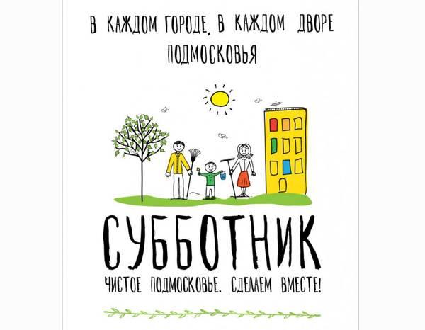 http://sg.uploads.ru/t/XdjPx.jpg
