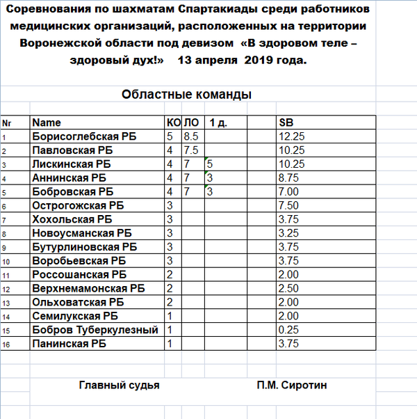 http://sg.uploads.ru/t/Xmxl5.png
