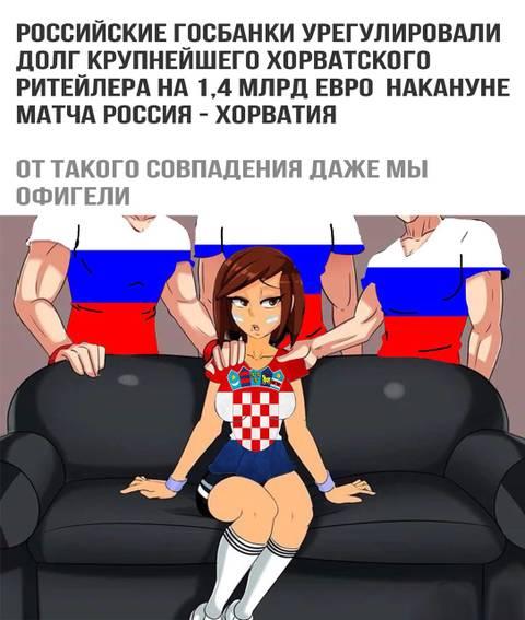 http://sg.uploads.ru/t/Xo1RE.jpg