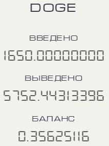 http://sg.uploads.ru/t/XpJC0.jpg