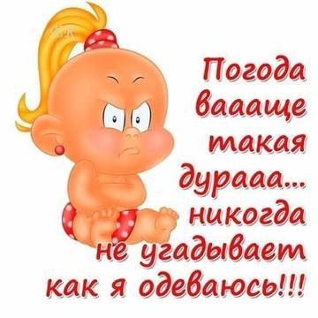 http://sg.uploads.ru/t/XqQS2.jpg