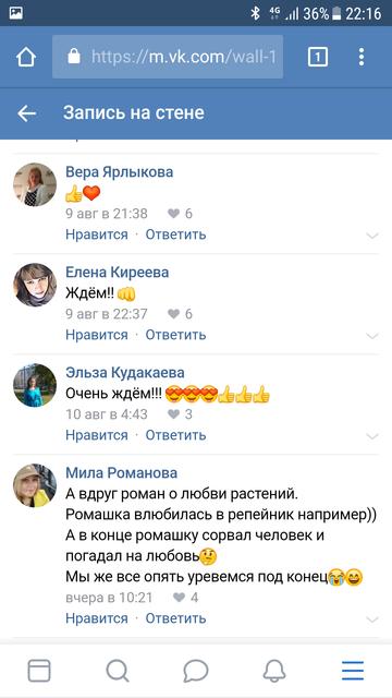 http://sg.uploads.ru/t/XsS6r.png