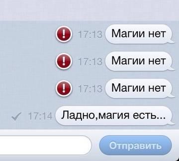 http://sg.uploads.ru/t/XsnZE.jpg