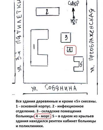 http://sg.uploads.ru/t/XtvpZ.jpg